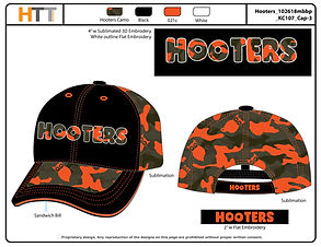 Hooters_102618mbbp_171QD_Cap-3.jpg