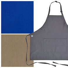 Aprons_FabricSwatches_MainImage3.jpg