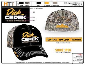 Dick-Cepek_091818mbew_145QD_Cap-3.jpg