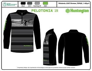 Pelotonia_030719vmew_FSP625_1-4Zip-4.jpg