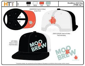 MooBrew_032318ng_777QD_Cap-1.jpg