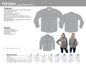 FSP2054Ld_062520_FullButton_SpecSheet-1-