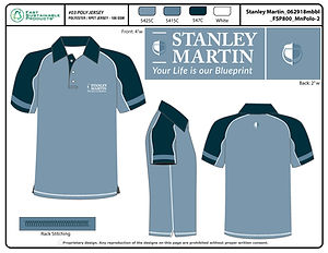 Stanley-Martin_062918mbbl_FSP800_MnPolo-