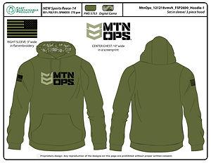 MtnOps_121218vmvh_FSP2650_PulloverHoodie