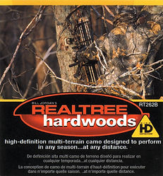 RealTreeHardwoods.jpg