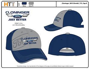 Cloninger_081218vmbl_172_Cap-9.jpg