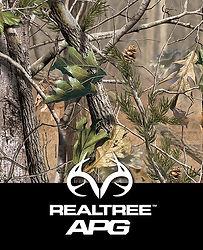 RealtreeHardwoodsAllPurposeGreen_Hangtag
