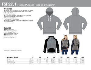 FSP2251Ld_070220_Fleece_SpecSheet-1-01.j