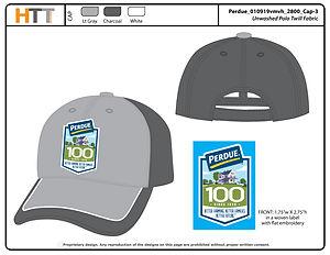 Perdue_010919vmvh_2800_Cap-3.jpg