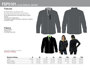 FSP5101Ld_070620_Outerwear_SpecSheet-1-0