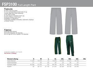 FSP3100Ld_062920_Pants_SpecSheet-1-01.jp