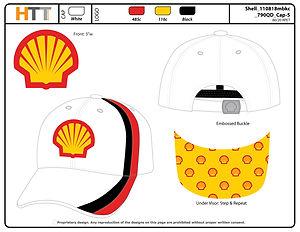Shell_110818mbkc_790QD_Cap-5.jpg