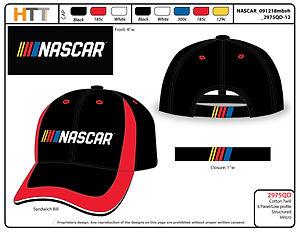 NASCAR_091218mbvh_2975QD_Cap-12.jpg