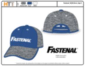 Fastenal_022018vm_2901_Cap-2.jpg