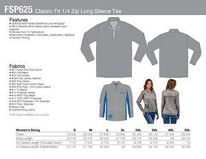 FSP625Ld_062920_1-4Zip_SpecSheet-1-01.jp