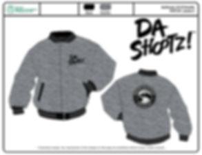DaShootz_031919hbvm_FSP5107_Jacket-5.jpg