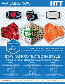 HTT_041720ngja_ProtectiveFaceMasks_Flyer