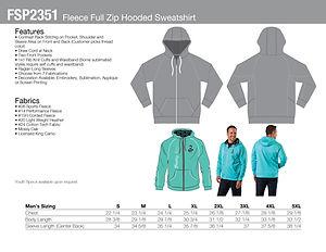 FSP2351_051220_MnFleece_SpecSheet-1-01.j