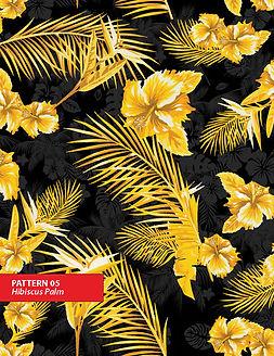 HawaiianPatterns_Master_Page_05.jpg