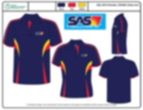SAS_091418vmkc_FSP300_Polos-2v2.jpg