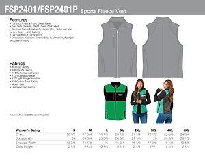 FSP2401Ld_070620_Fleece_SpecSheet-1-01.j