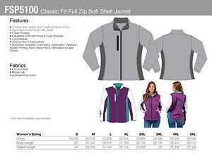 FSP5100Ld_070620_Outerwear_SpecSheet-1-0