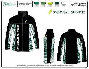 SMBC_022618ng_FSP4005_LdJacket-6.jpg