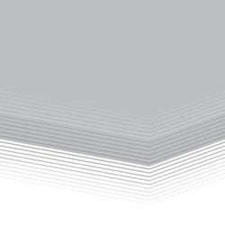 Chevron Lines
