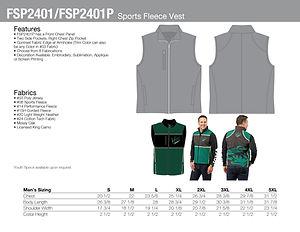 FSP2401_051220_MnFleece_SpecSheet-1-01.j