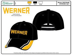 Werner_042018ngbl_2902QD_Cap-1.jpg