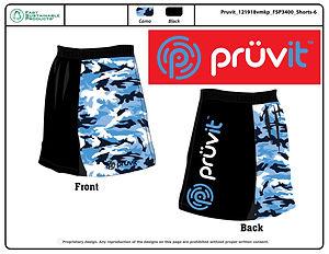 Pruvit_121918vmkp_FSP3400_Shorts-6.jpg