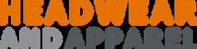 HeadwearandApparel_Logo2021_Outlined.png
