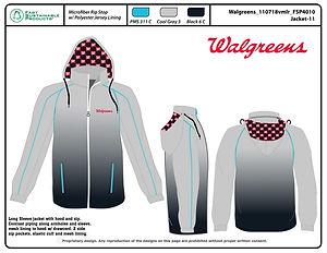 Walgreens_110718vmlr_FSP4010_Jacket-11.j