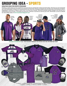 HTT_2020Programs_FSPApparel_ColoradoRock