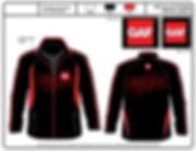 GAF-Corp_071018mbbl_FSP2100_Jacket-4.jpg