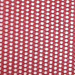Headwear-PolyesterMesh-MainImage.jpg