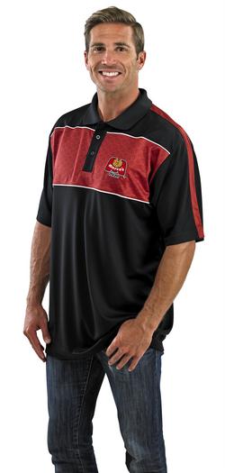 HTT Uniform Program