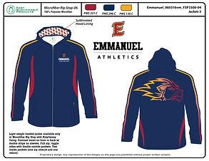 Emmanuel_060316vm_FSP2300_Jacket-3.jpg