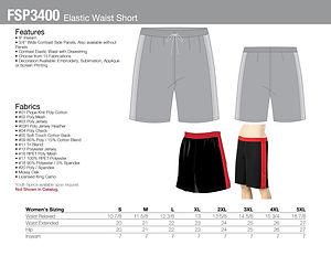 FSP3400Ld_062920_Shorts_SpecSheet-1-01.j