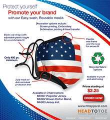 HTT-MH001-003_flyer2020-FLAG-2.jpg
