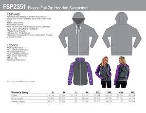 FSP2351Ld_070620_Fleece_SpecSheet-1-01.j