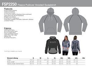 FSP2250Ld_063020_Fleece_SpecSheet-1-01.j