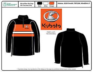 Kubota_032019vmbl_FSP2201_Windshirt-7.jp