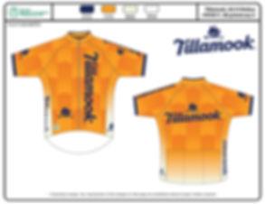 Tillamook_031419mbsa_FSP2011_BicycleJers