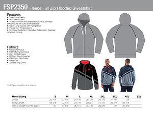 FSP2350_051220_MnFleece_SpecSheet-1-01.j