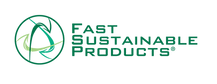 FSP_Logo-01.png