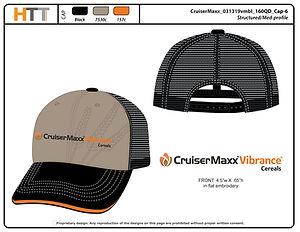 CruiseMaxx_031319vmbl_160QD_Cap-6.jpg