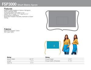 FSP3000Ld_062520_Apron_SpecSheet-1-01.jp