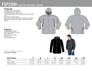 FSP2300_033120_FullZip_SpecSheet-1-01.jp