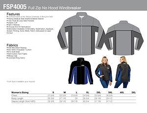 FSP4005Ld_070620_Outerwear_SpecSheet-1-0
